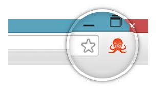 Passle Chrome extension
