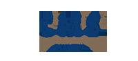 CMS Law Tax logo, Passle client