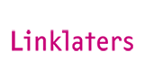 Linklaters logo, Passle users