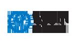 NTT logo, Passle client