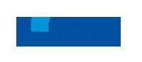 OC&C Strategy Consultants logo, Passle client