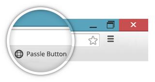 passle-button-firefox